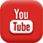 Social Network_You Tube