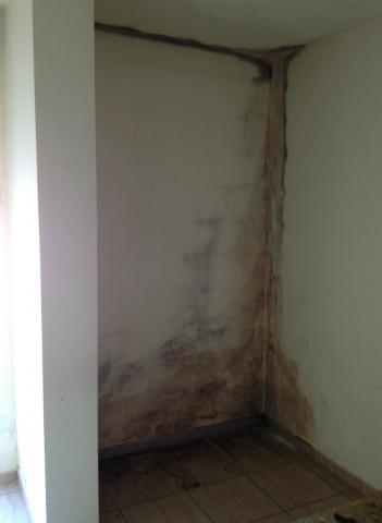Lecco lc isolamento parete con cappotto interno in - Isolamento interno ...