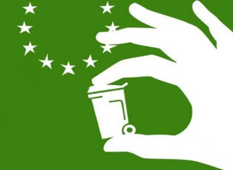 SERR - Settimana Europea per la Riduzione dei Rifiuti