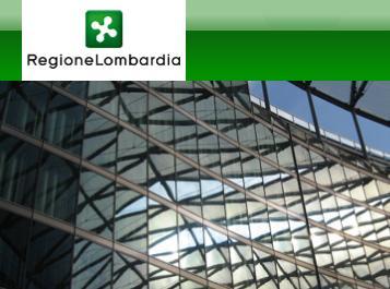 Bando Start Up Regione Lombardia