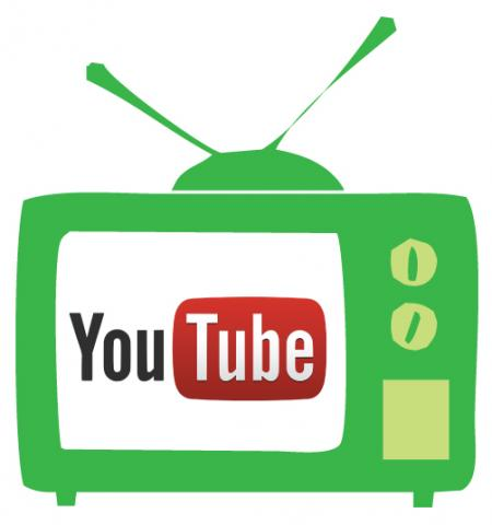 Canale YouTube Equilibrium