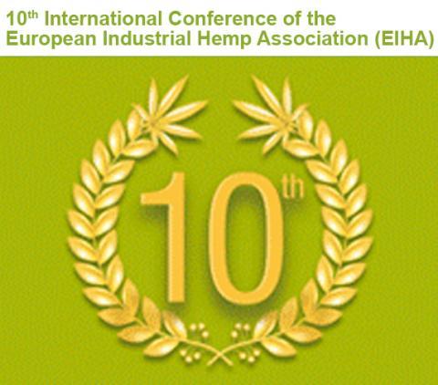 conferenza internazionale EIHA_ colonia