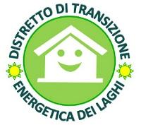 Distretto di Transizione Energetica dei Laghi