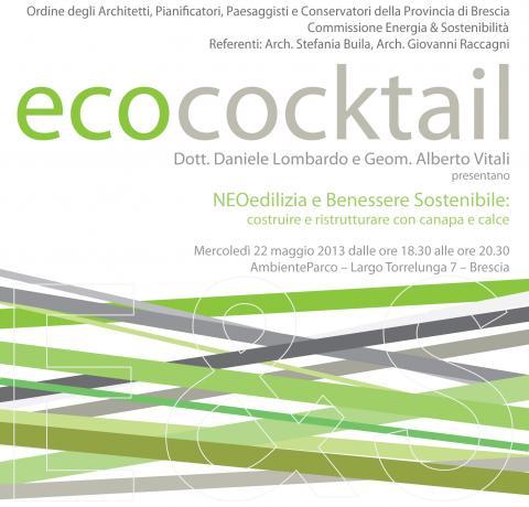 EcoCocktail_2013_Brescia