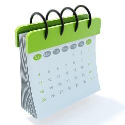 Equilibrium Calendar - eventi dal mondo della canapa