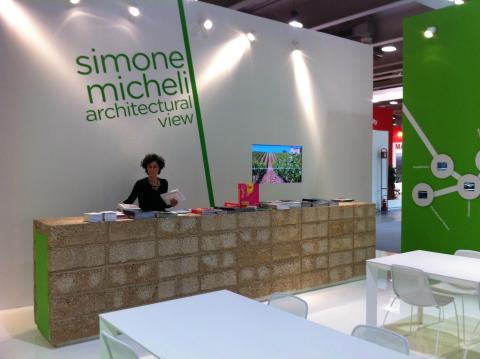 Equilibrium_Eire 2013_Simone Micheli Architectural View