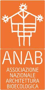 blog bioedilizia anab