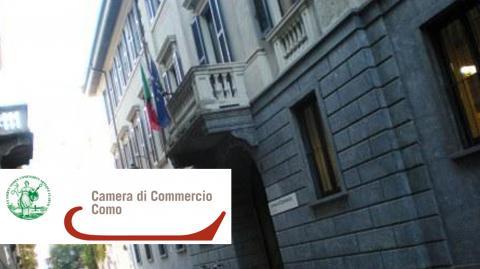 Camera di Commercio di Como