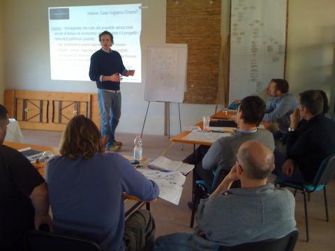 equilibrium blog bioedilizia_corsi di formazione