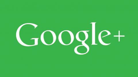 Equilibrium google plus