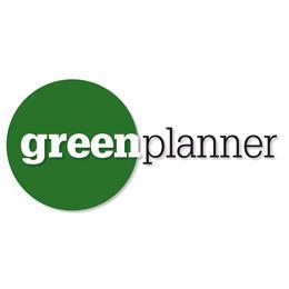 Green Planner 2014 - Almanacco tecnologie verdi