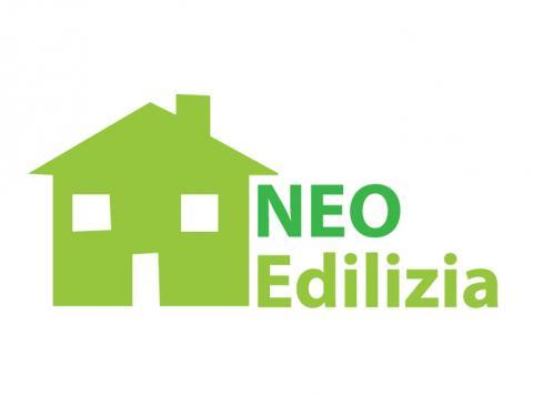 Neoedilizia_Equilibrium_canapa e calce