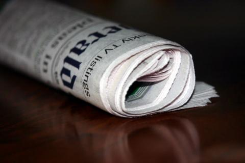blog bioedilizia news e notizie