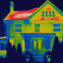 APE - Attestato di prestazione energetica degli edifici