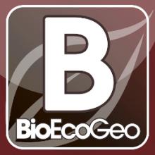 Bioecogeo Network