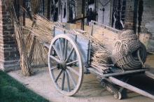 museo della canapa di carmagnola