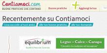 Equilibrium_link utili