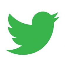 Equilibrium su Twitter