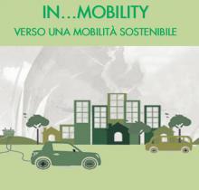 in mobility convegno