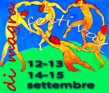 Respirando 2013_Festival Olistico