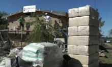Casa in canapa e calce Equilibrium a San Possidonio