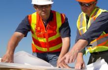 sostenibilità per risolvere la crisi dell'edilizia