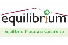 logo equilibrium